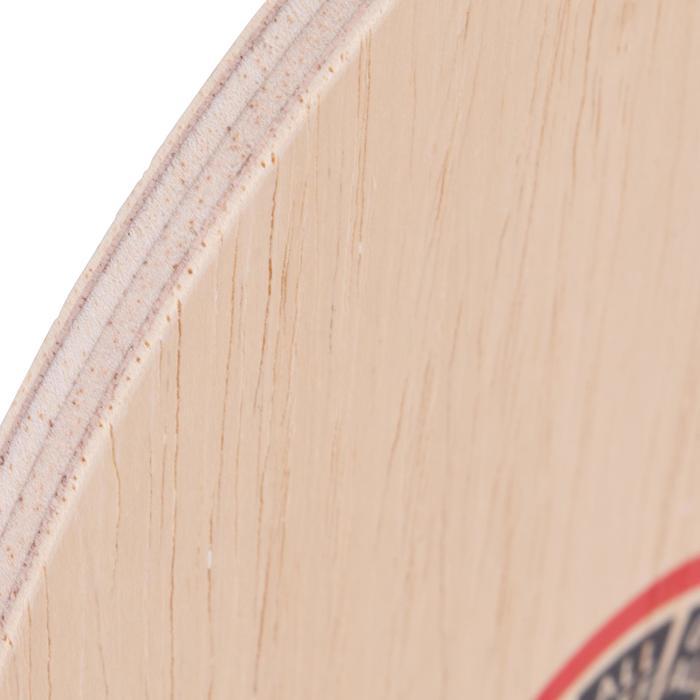 Tafeltennis frame / houtje IV L Balsa