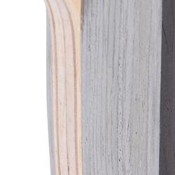 Frame voor tafeltennisbat Tibhar IV-L BALSA - 152959