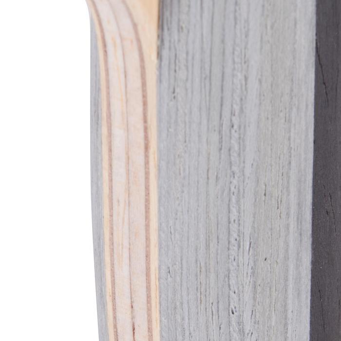 BOIS DE RAQUETTE DE TENNIS DE TABLE IV L BALSA - 152959