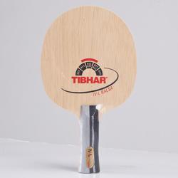 Frame voor tafeltennisbat Tibhar IV-L BALSA - 152965