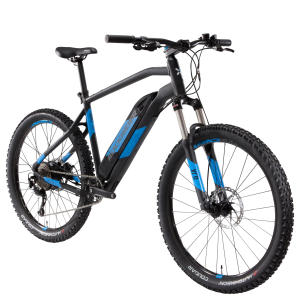 ROCKRIDER e-ST500 MOUNTAIN BIKE (8487238)