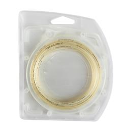 CORDAGE DE TENNIS MULTIFILAMENTS BABOLAT XCEL LIMITED 1.30mm NATUREL