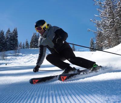 comment choisir ses skis