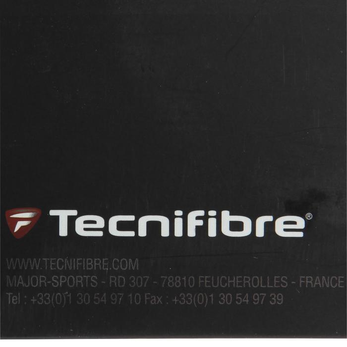 CORDAGE DE TENNIS MULTIFILAMENTS XR3 1.3mm NATUREL - 152995