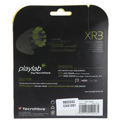 Tennissnaar XR3 1,30mm 12m - 152998