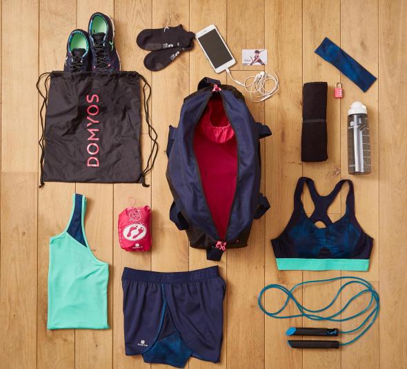 fitness-cardio-domyos-sac-femme.jpg