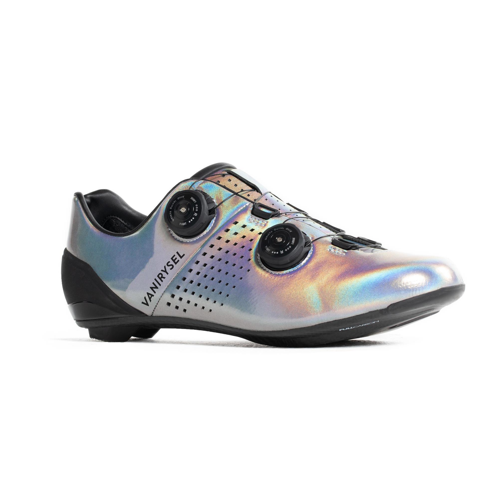 e57cdbb50 Comprar Zapatillas Ciclismo Online