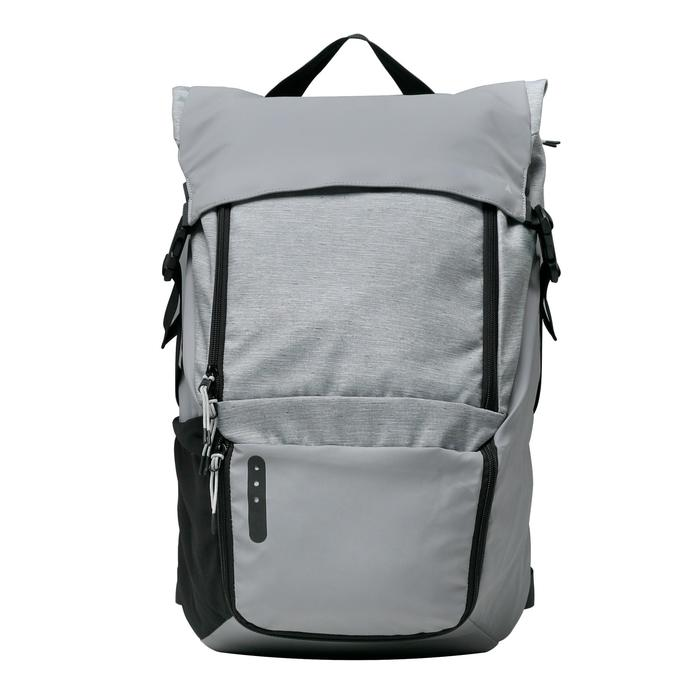 Intensive Backpack 25 Litre - Grey