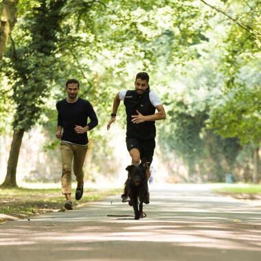 running_avec_son_chien_0