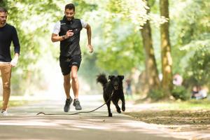 running_avec_son_chien
