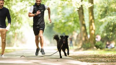 running_avec_son_chien.jpg