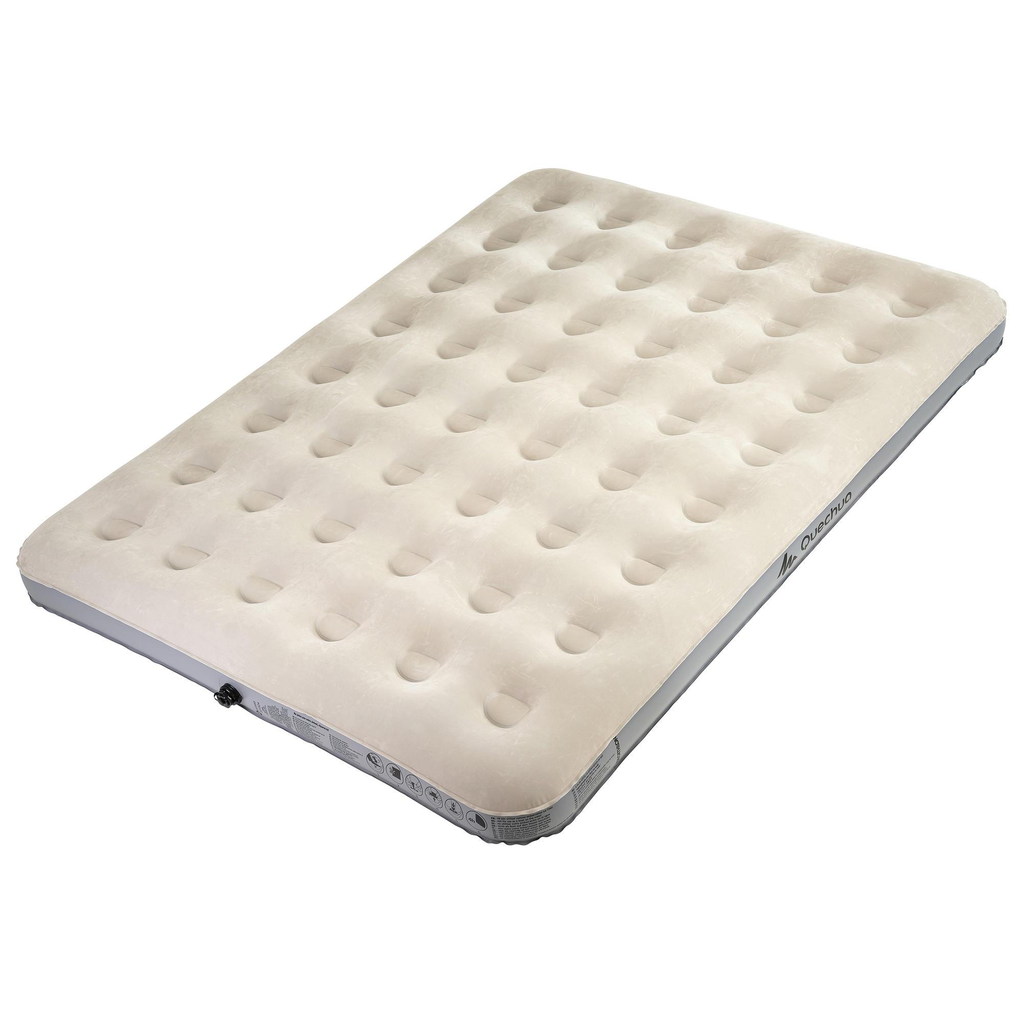 heavy buy raised domoom best air elegant to where duty mattress reviews kingsdown of