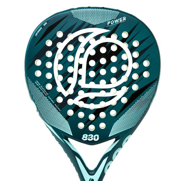 Pala Padel Artengo PR830 Power AdultoVerde
