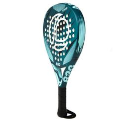 Padelracket PR830 Power groen