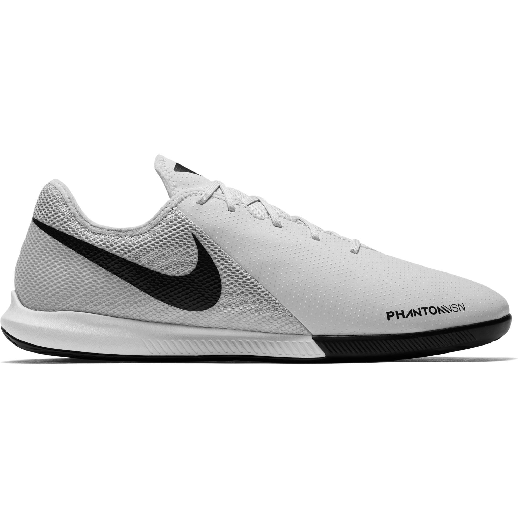 Comprar Zapatillas y Botas de Fútbol Sala Adultos  280f729d11245