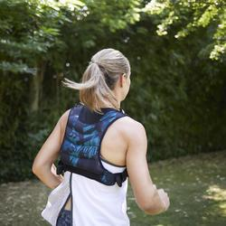 Strength Training Weighted Vest - 5 kg