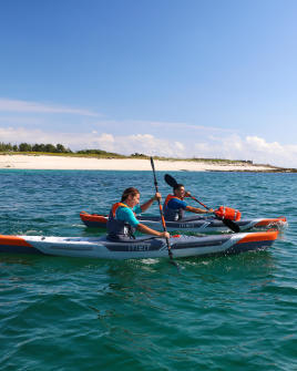 itiwit-kayak-gonflable-strenfit-x500-les-glenans