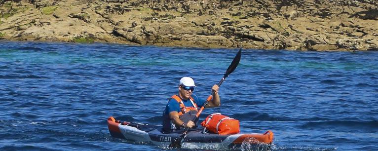diego-chef-de-produit-kayak-itiwit