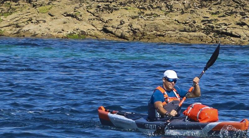 diego-chef-de-produit-kayak-itiwit.jpg