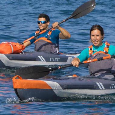 kayak-choisir-ses-vetements