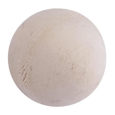 3 Recreational Grooved Petanque Boules