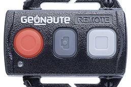 G-EYE - Remote control
