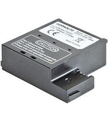 G-EYE 2 - Batterie additionnelle