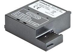G-EYE 2 - Additionnal Battery