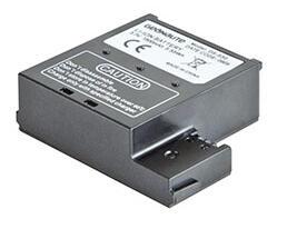 G-EYE 2 - Dodatkowa Bateria