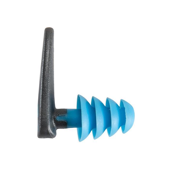 Bouchons d'oreilles Speedo - 153153