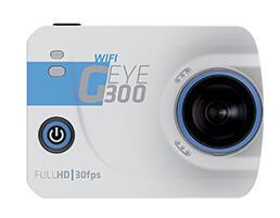 G-EYE 300
