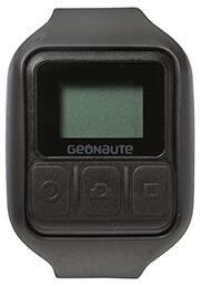 G-EYE 300 - 500 - 700 (2016) - Telecomando da polso
