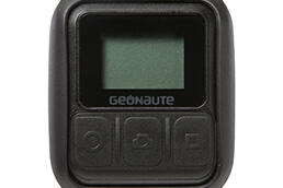 G-EYE 300 - 500 - 700 (2016) - Afstandsbediening