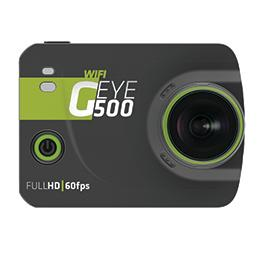 G-EYE 500 | decathlonsav