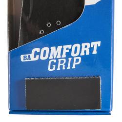Badmintongrip - Superior Grip 1 stuk - 153177