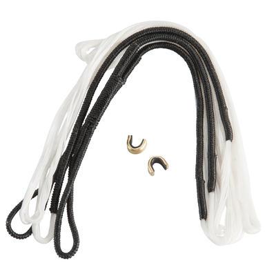 Initech Bow String