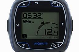 ONMOVE 500