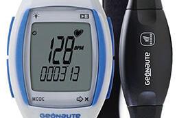 Часы-кардиометр для бега ONrhythm 310