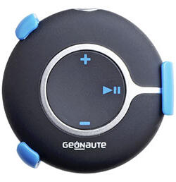 REPRODUCTOR MP3 ONsound 100