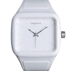 ONtime 500