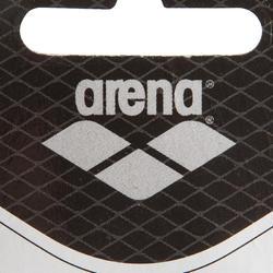 Oordopjes Arena Ergo Earplug - 153280
