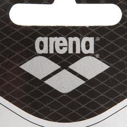Oordopjes Arena Ergo Earplug