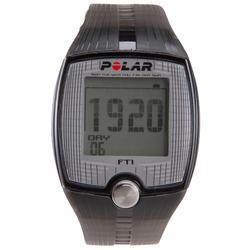 Hartslagmeter FT1 zwart - 153295