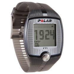 Hartslagmeter FT1 zwart - 153296