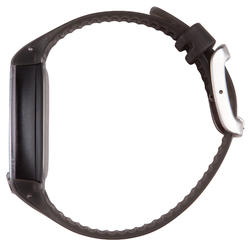 Hartslagmeter FT1 zwart - 153300