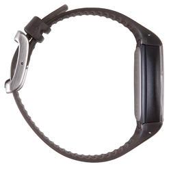 Hartslagmeter FT1 zwart - 153302