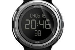 Часы для бега W900M
