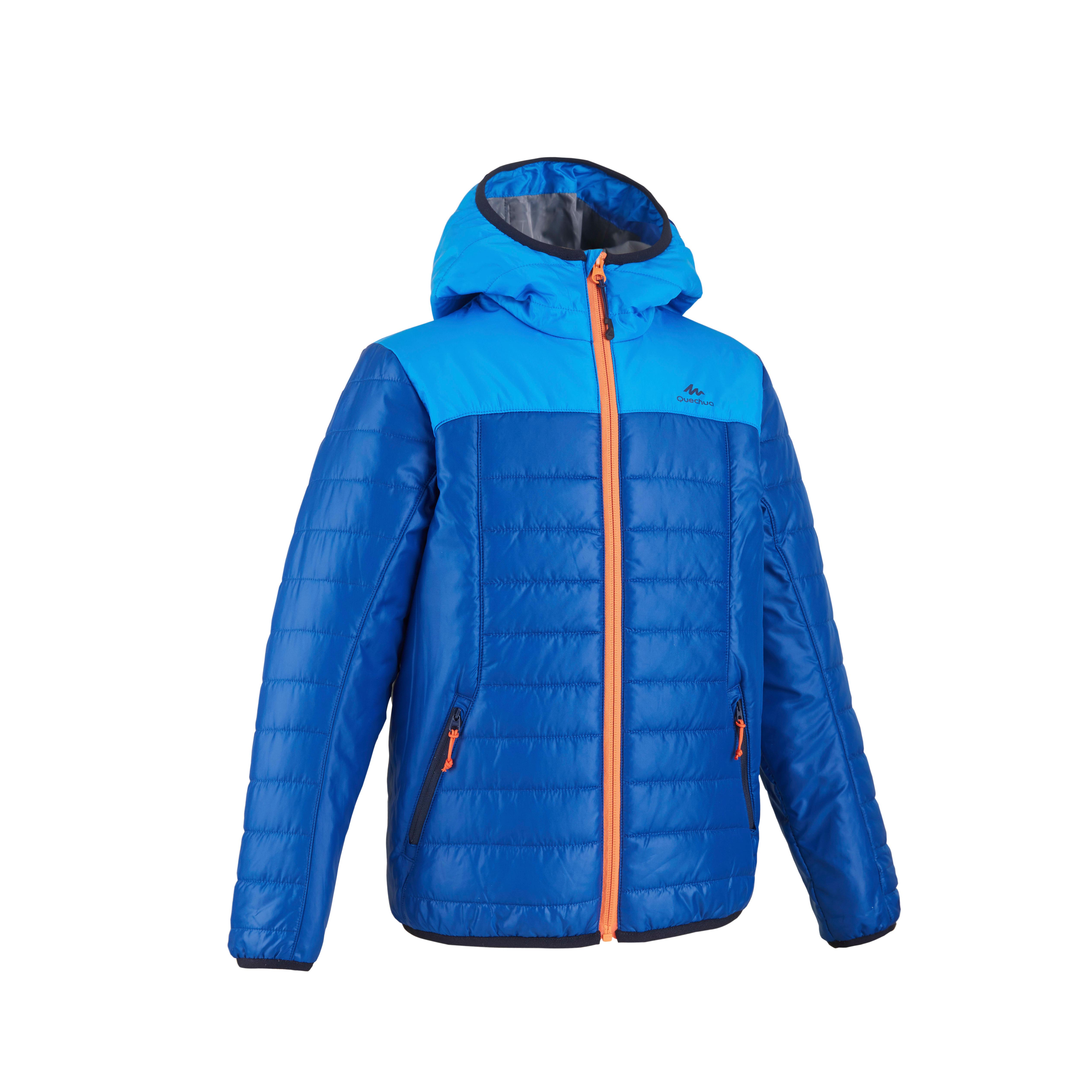 เสื้อแจ็คเก็ตบุนวมส...