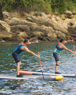stand-up-paddle-gonflable-explo500-randonnee-itiwit