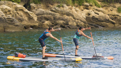 bienfaits-stand-up-paddle.jpg